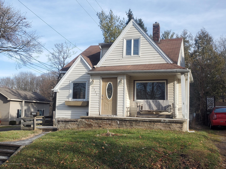 1722 Illinois Ave - Ext2 - 1