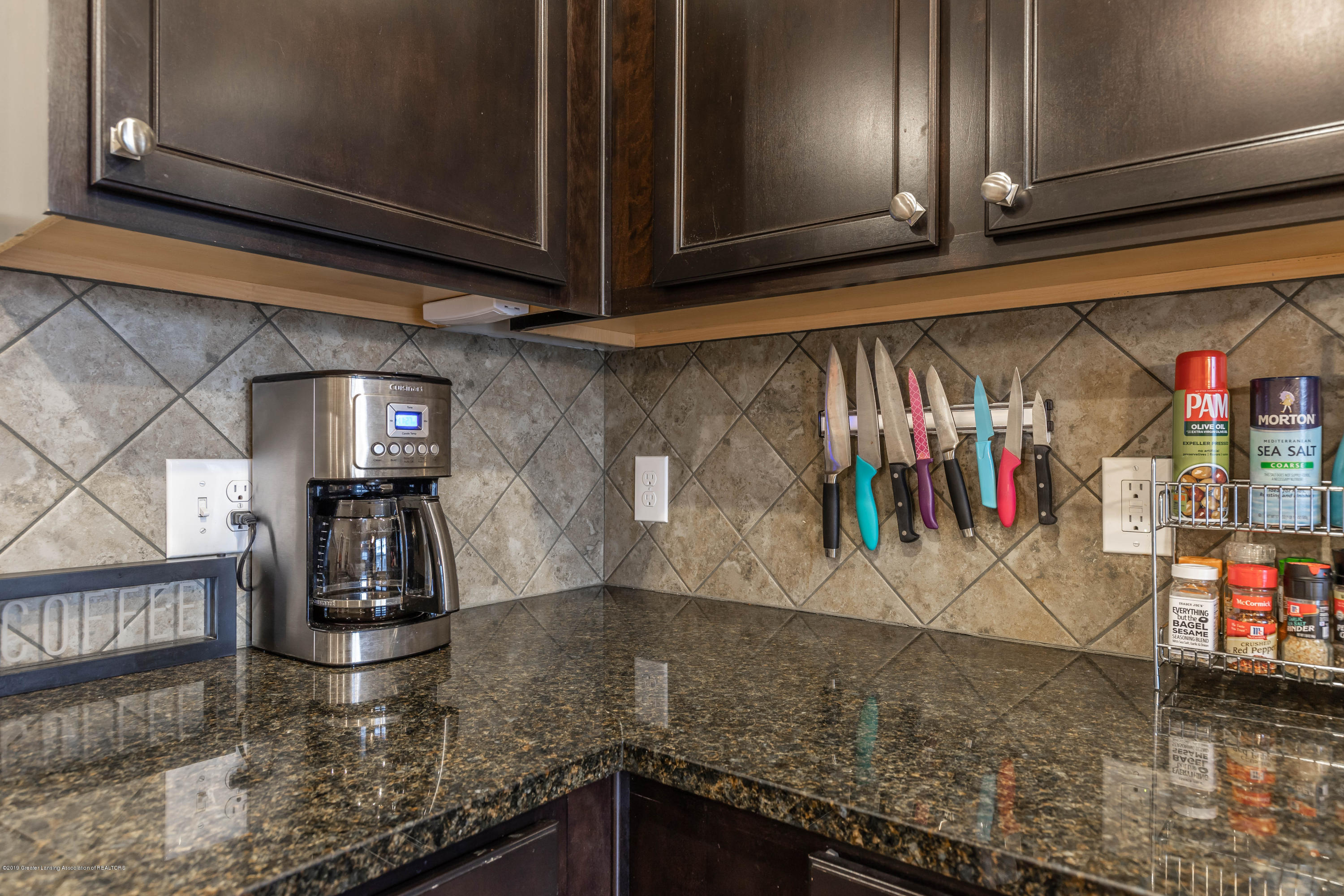 8606 Pinnebog River Dr - pinnebogdining2 (1 of 1) - 6