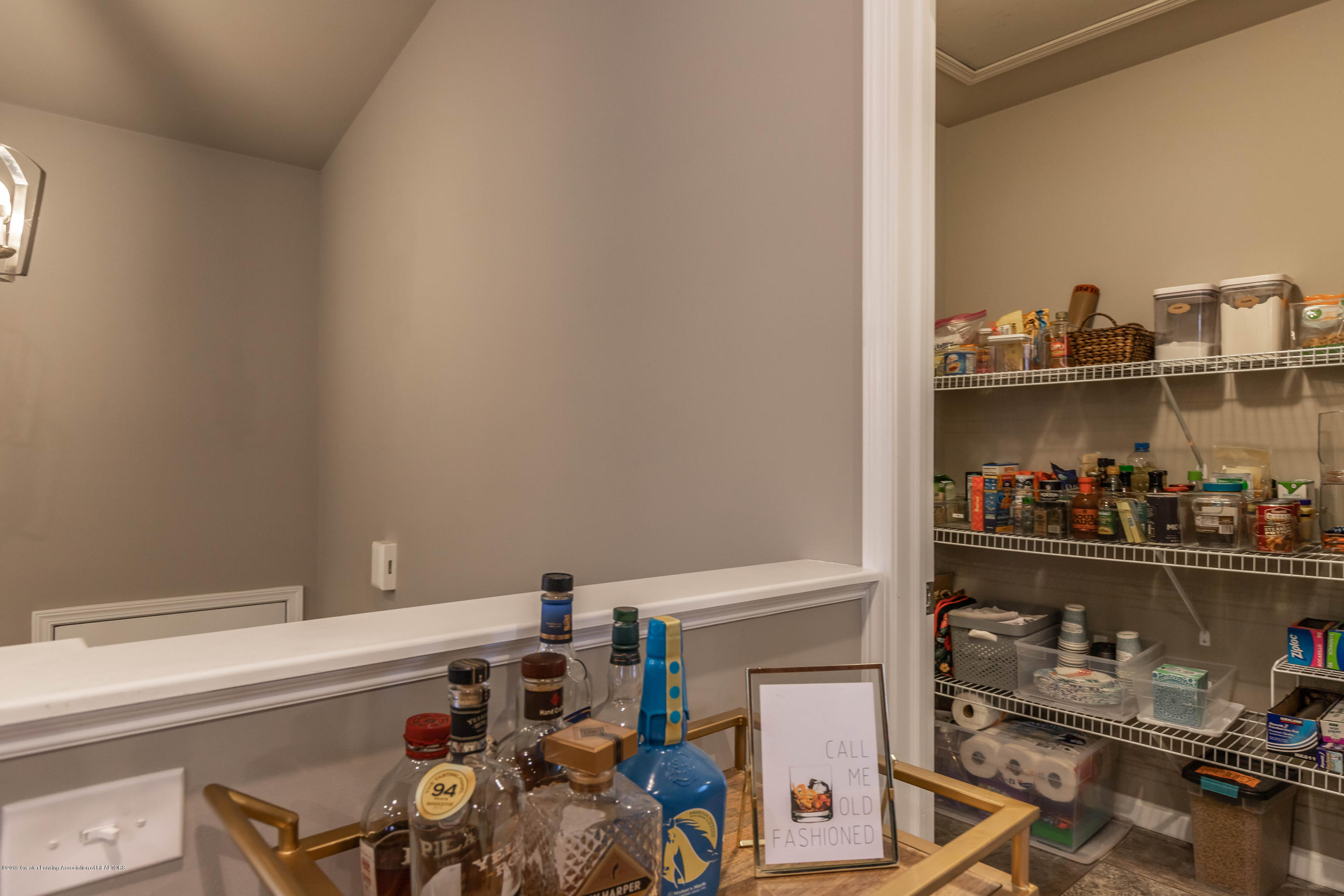 8606 Pinnebog River Dr - pinnebogpantry (1 of 1) - 8