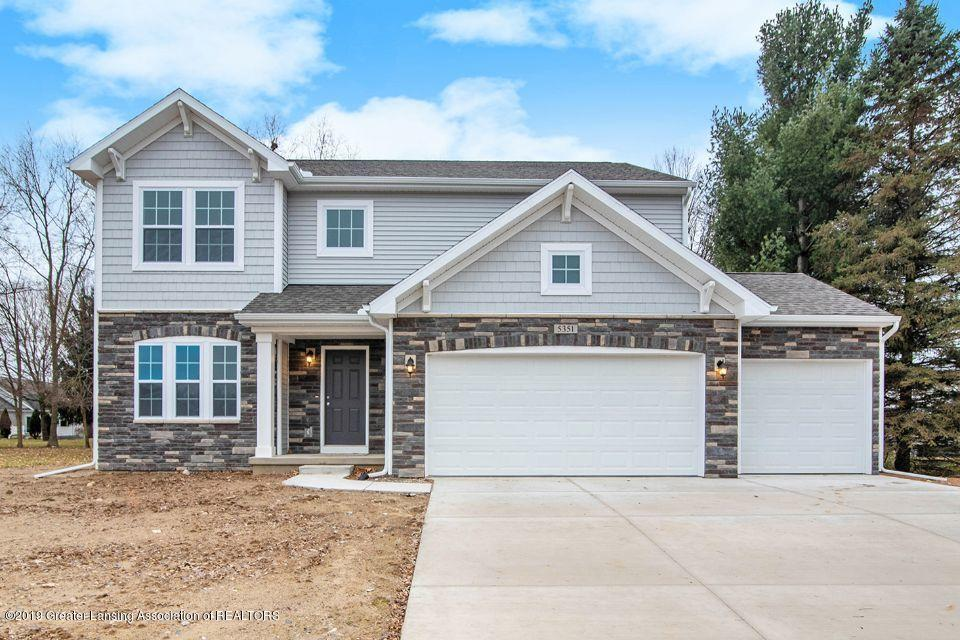 5351 Somerset Dr - GMR081-E2390-Exterior1 Move in Ready - 1