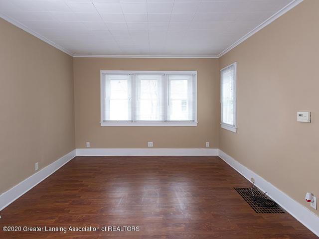 1108 Hapeman St - living_room_49297439637_o - 2