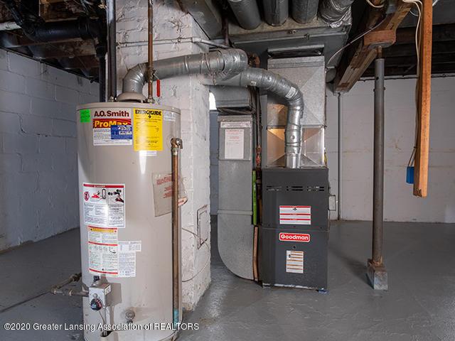 1108 Hapeman St - basement1_49297239821_o - 23
