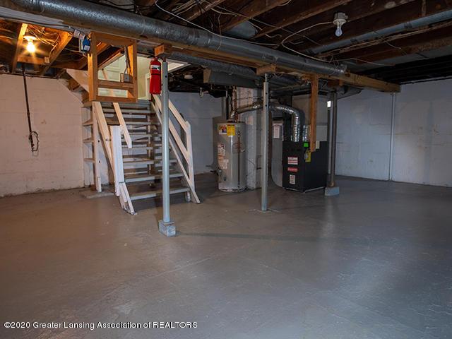 1108 Hapeman St - basement2_49297239806_o - 24