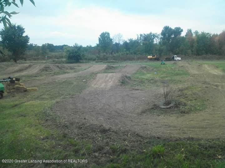 10091 Pioneer Rd - Motocross track - 18