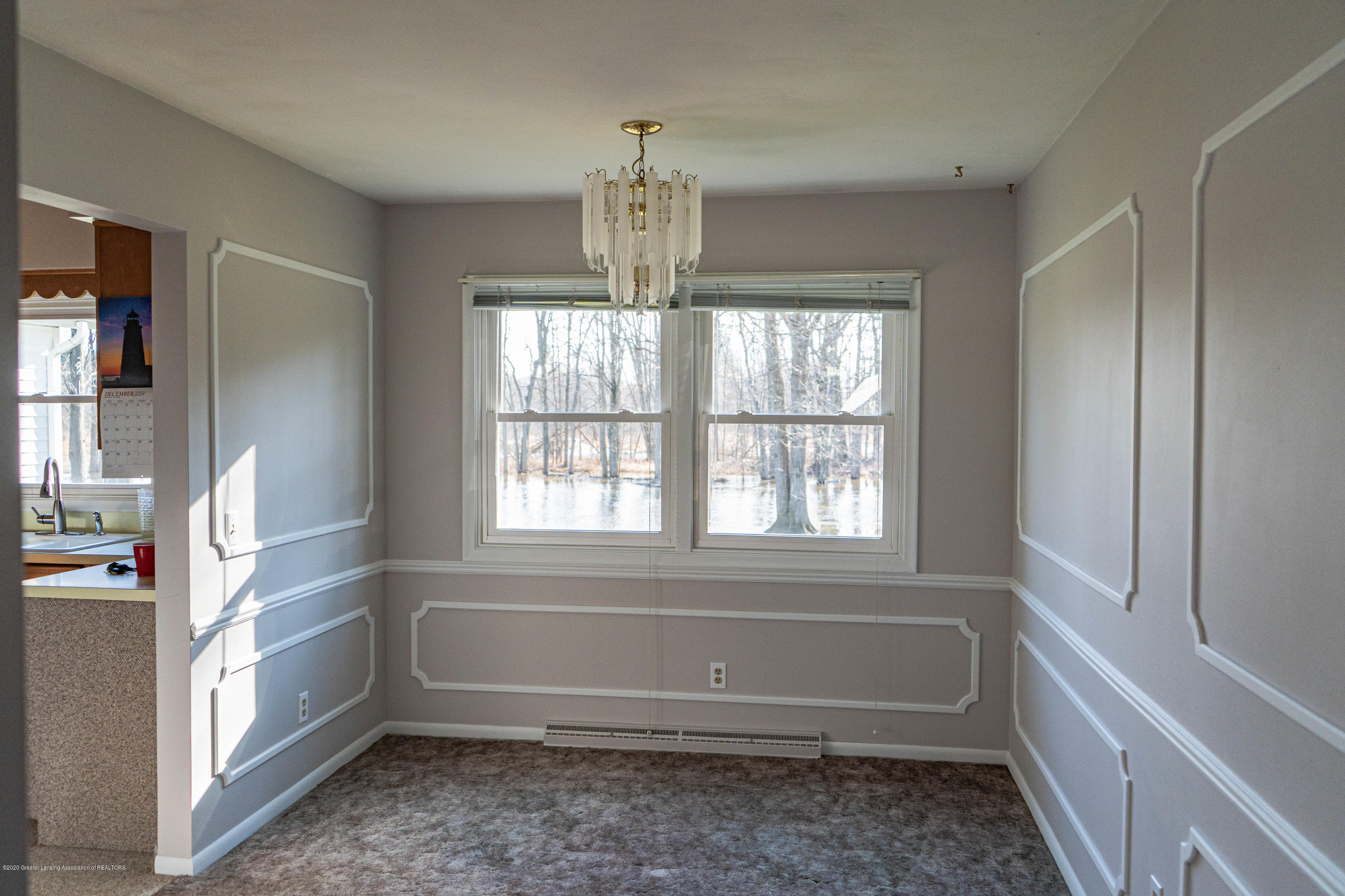 4171 Driftwood Dr - Dining Room - 3
