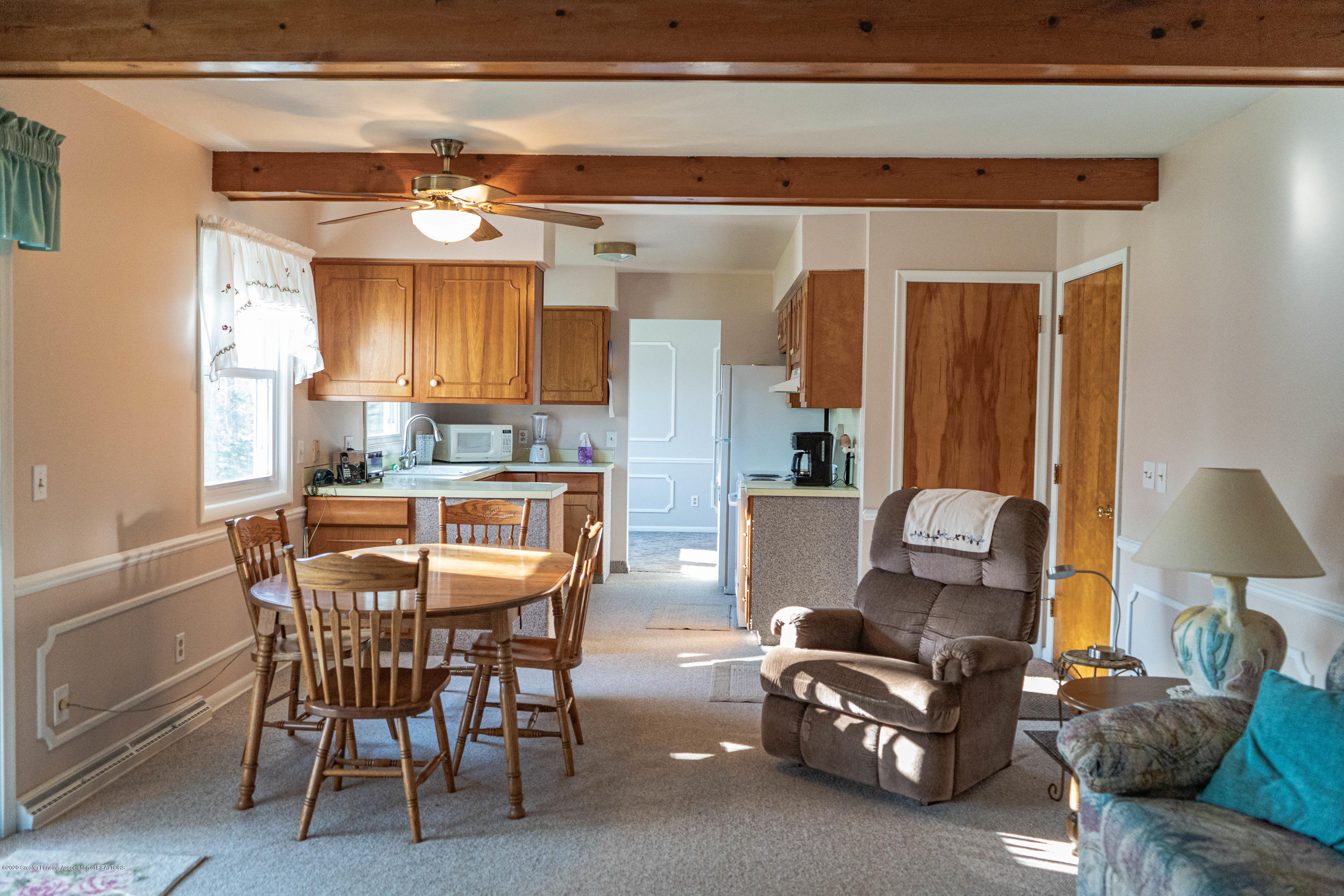 4171 Driftwood Dr - Great Room - 5