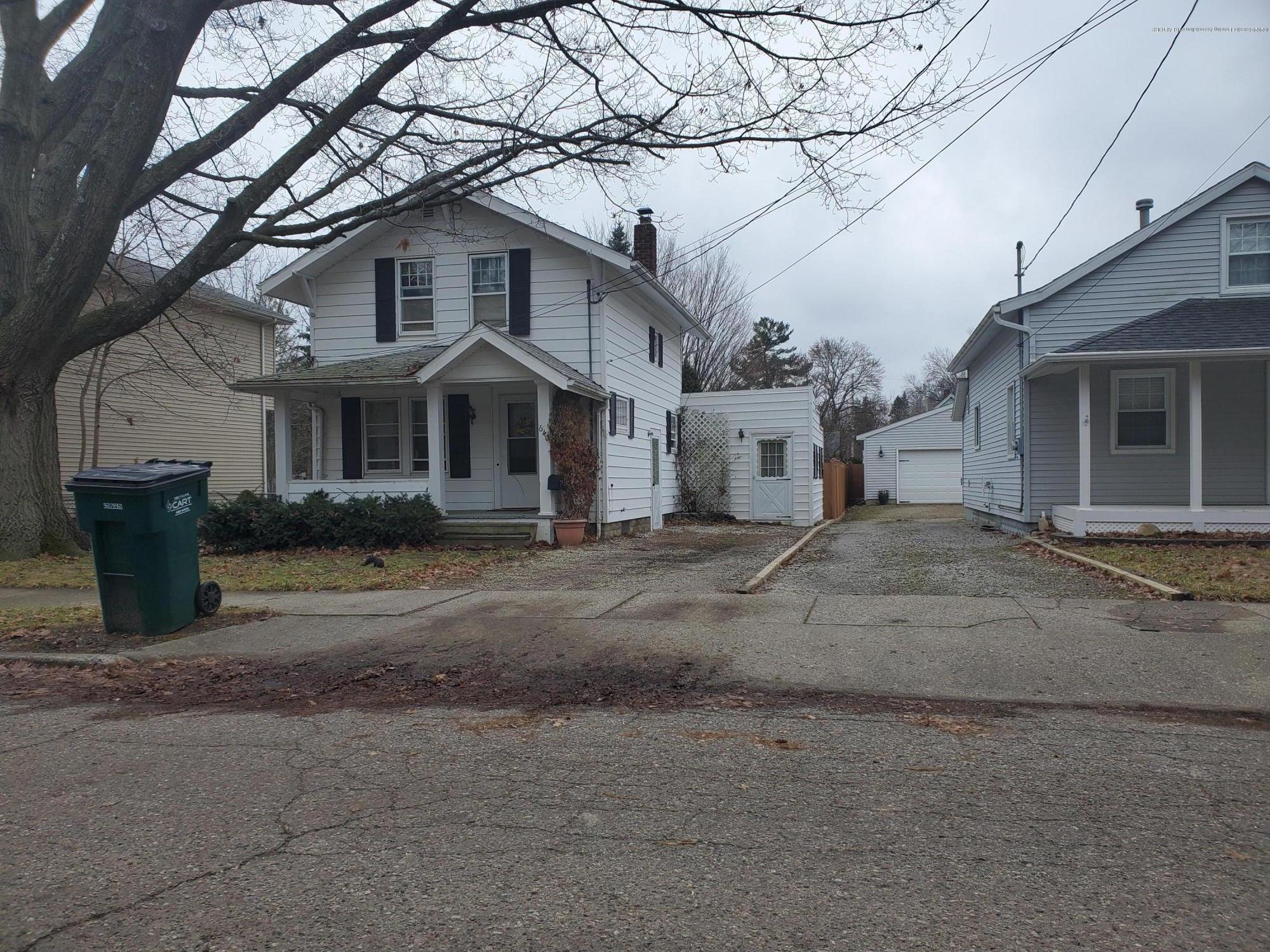 640 Emily Ave - 20200103_121450 - 1