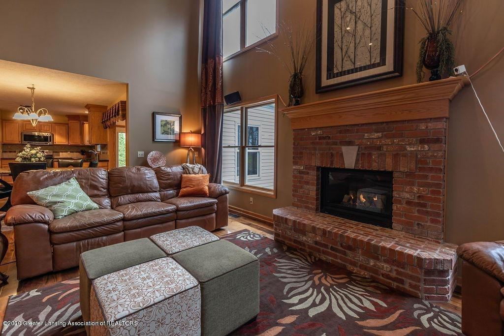 3150 Crofton Dr - Family room - 21