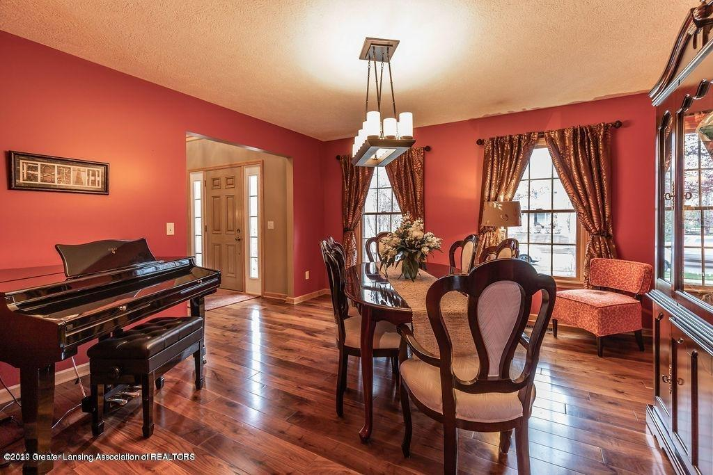 3150 Crofton Dr - Dining Room - 27