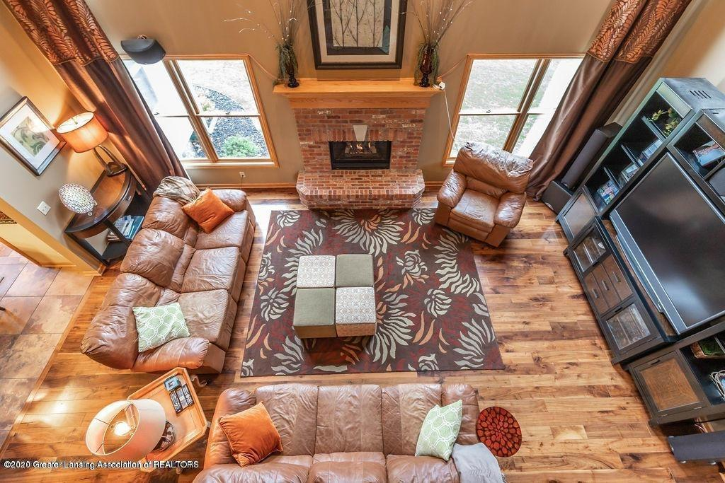3150 Crofton Dr - Family room - 22