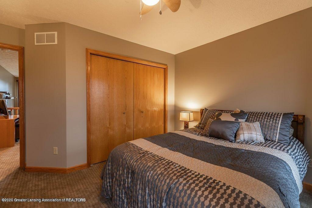 3150 Crofton Dr - Bedroom 5 - 48