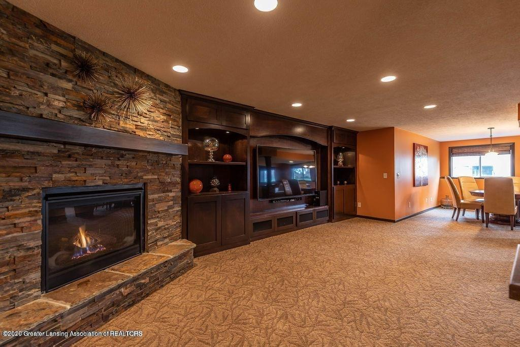 3150 Crofton Dr - Lower Level - 61