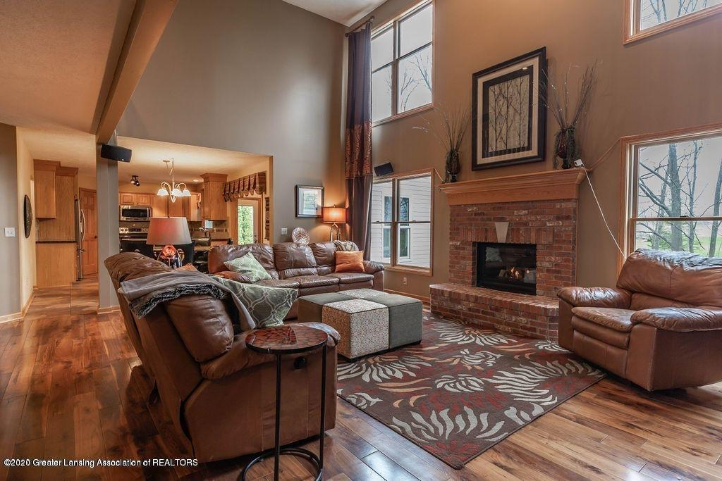 3150 Crofton Dr - Family room - 20