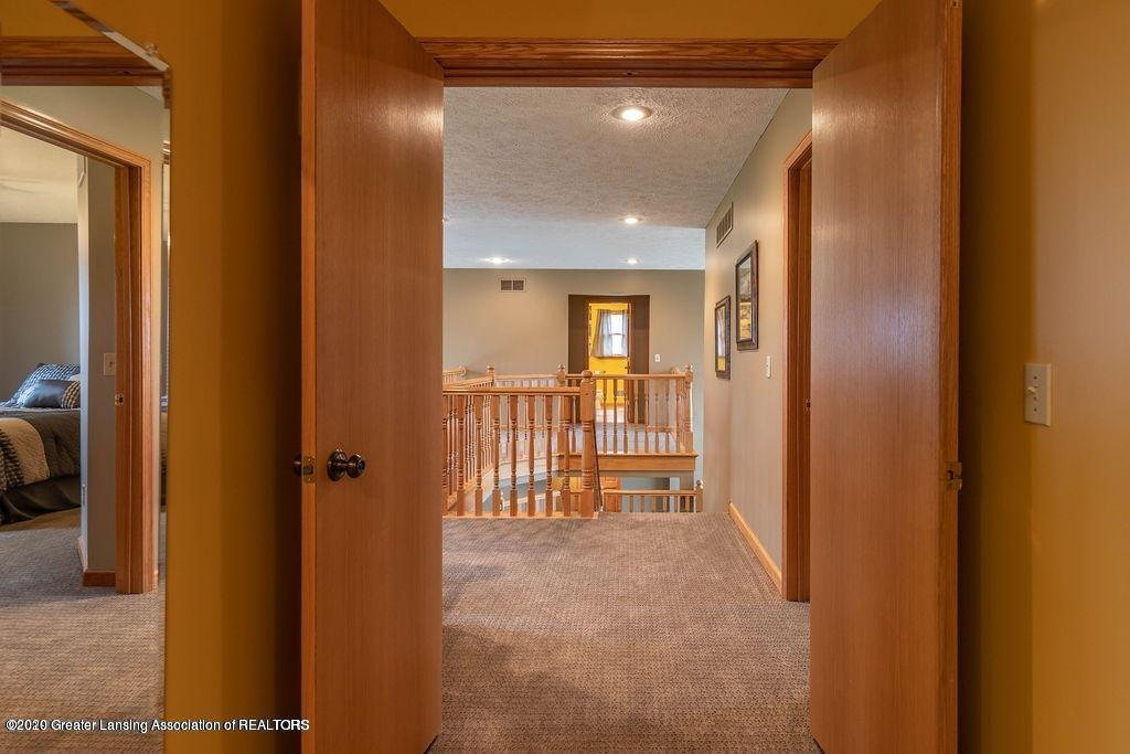 3150 Crofton Dr - Bedroom 2 - 43