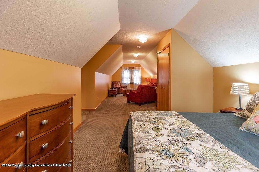 3150 Crofton Dr - Bedroom 2 - 41
