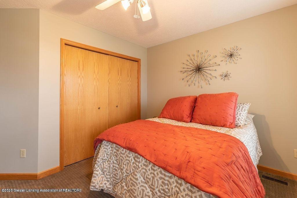 3150 Crofton Dr - Bedroom 3 - 47