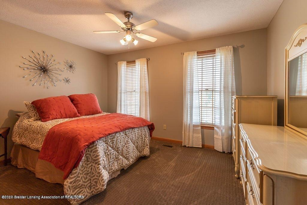 3150 Crofton Dr - Bedroom 3 - 46