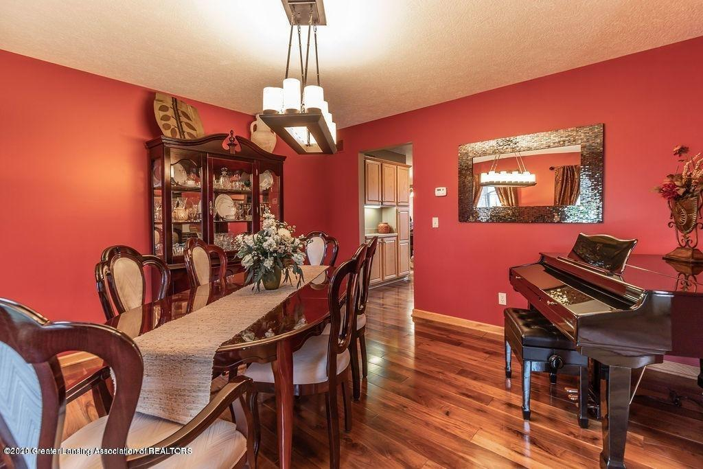 3150 Crofton Dr - Dining Room - 26