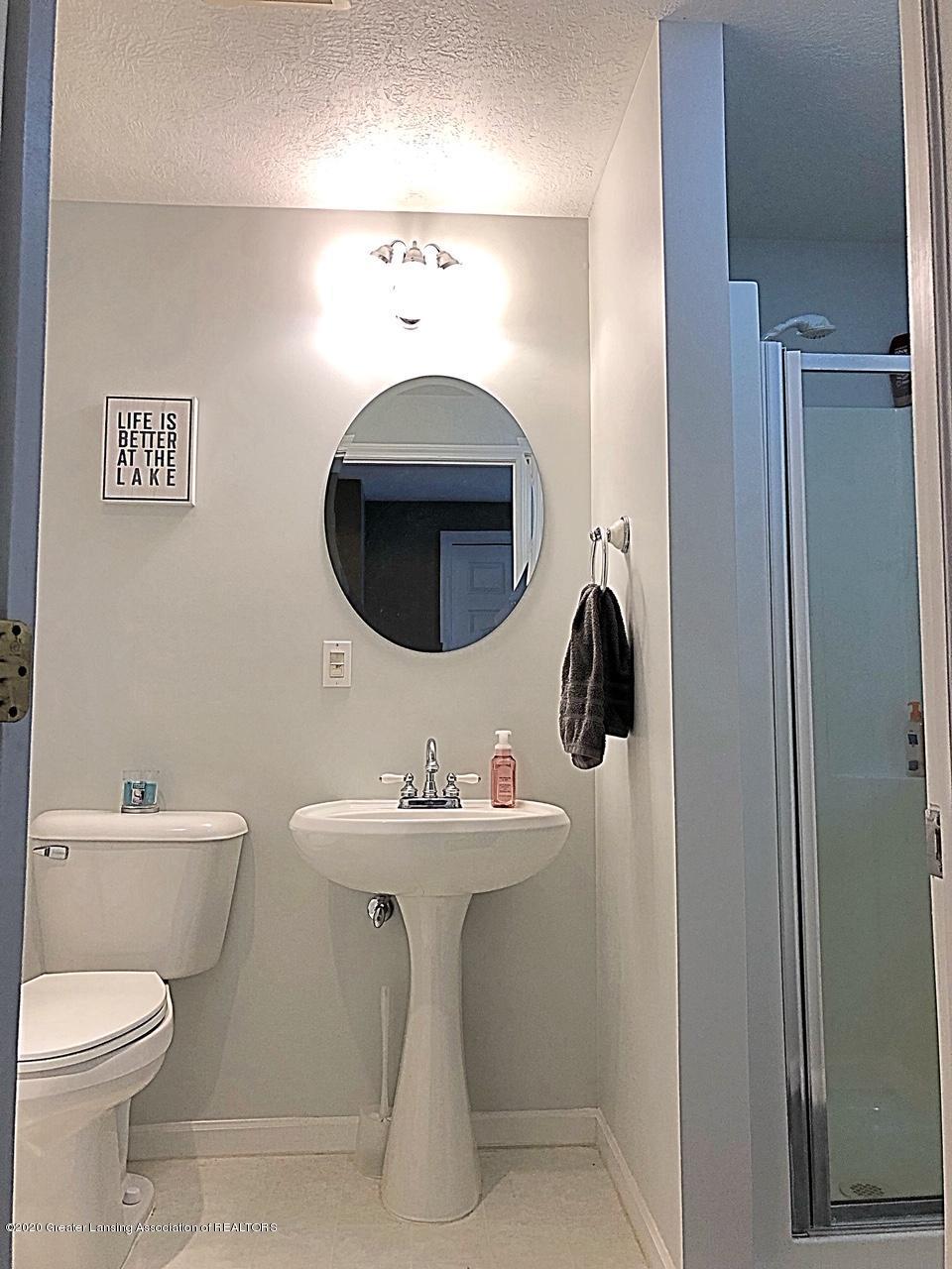 5910 Hickory Hill Dr - bathroom - 13