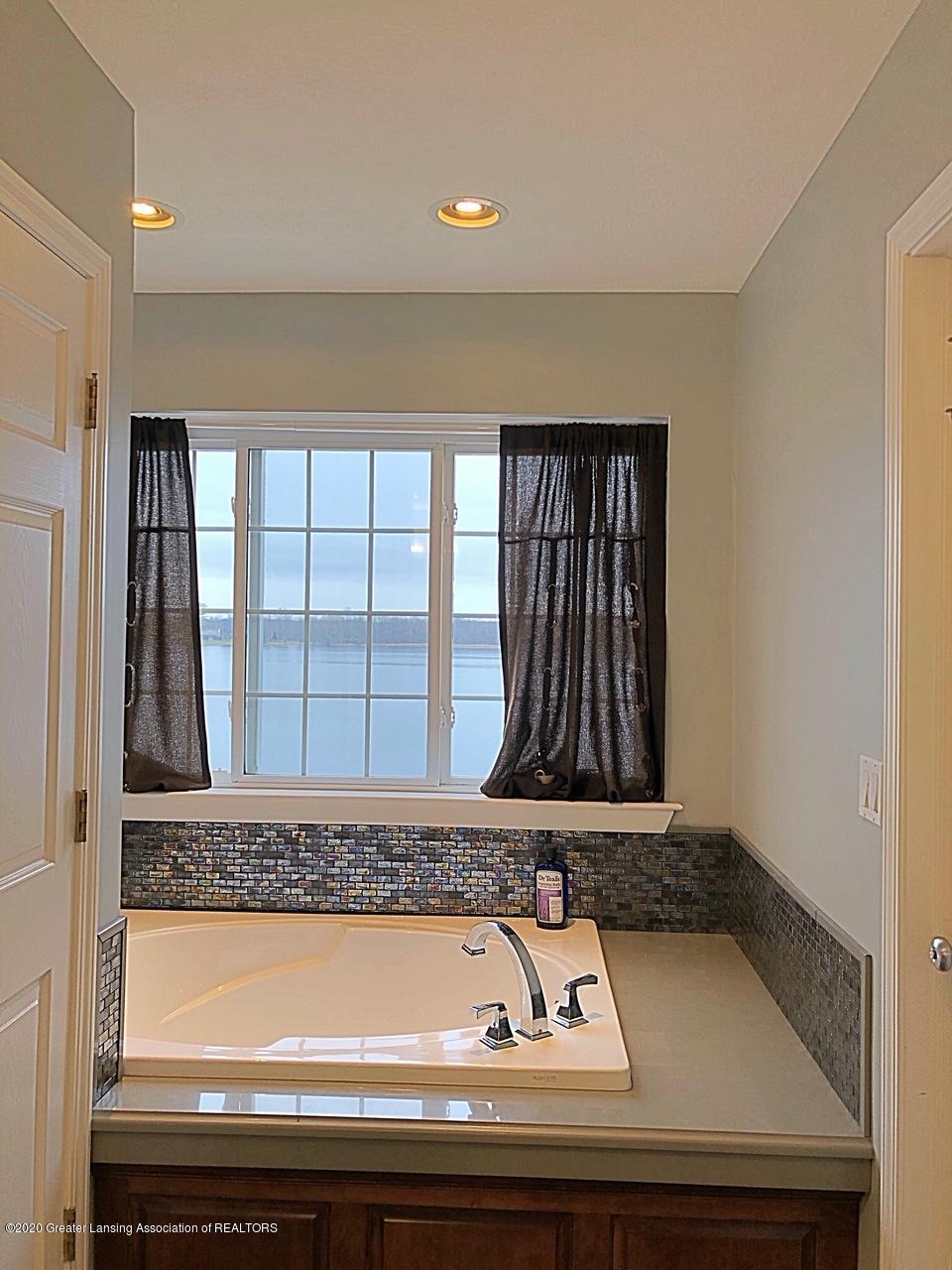 5910 Hickory Hill Dr - master bath - 26