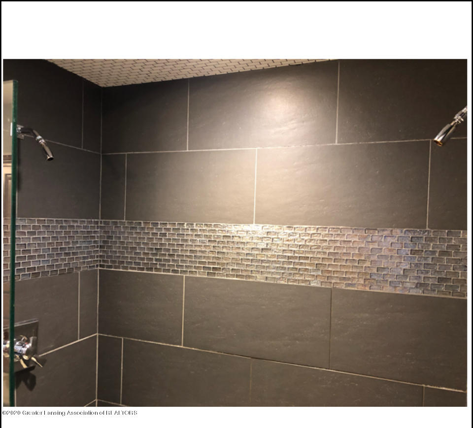5910 Hickory Hill Dr - dual shower - 29