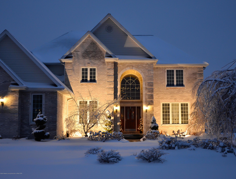 12629 Paradise Dr - Paradise Winter Pic 3 - 1