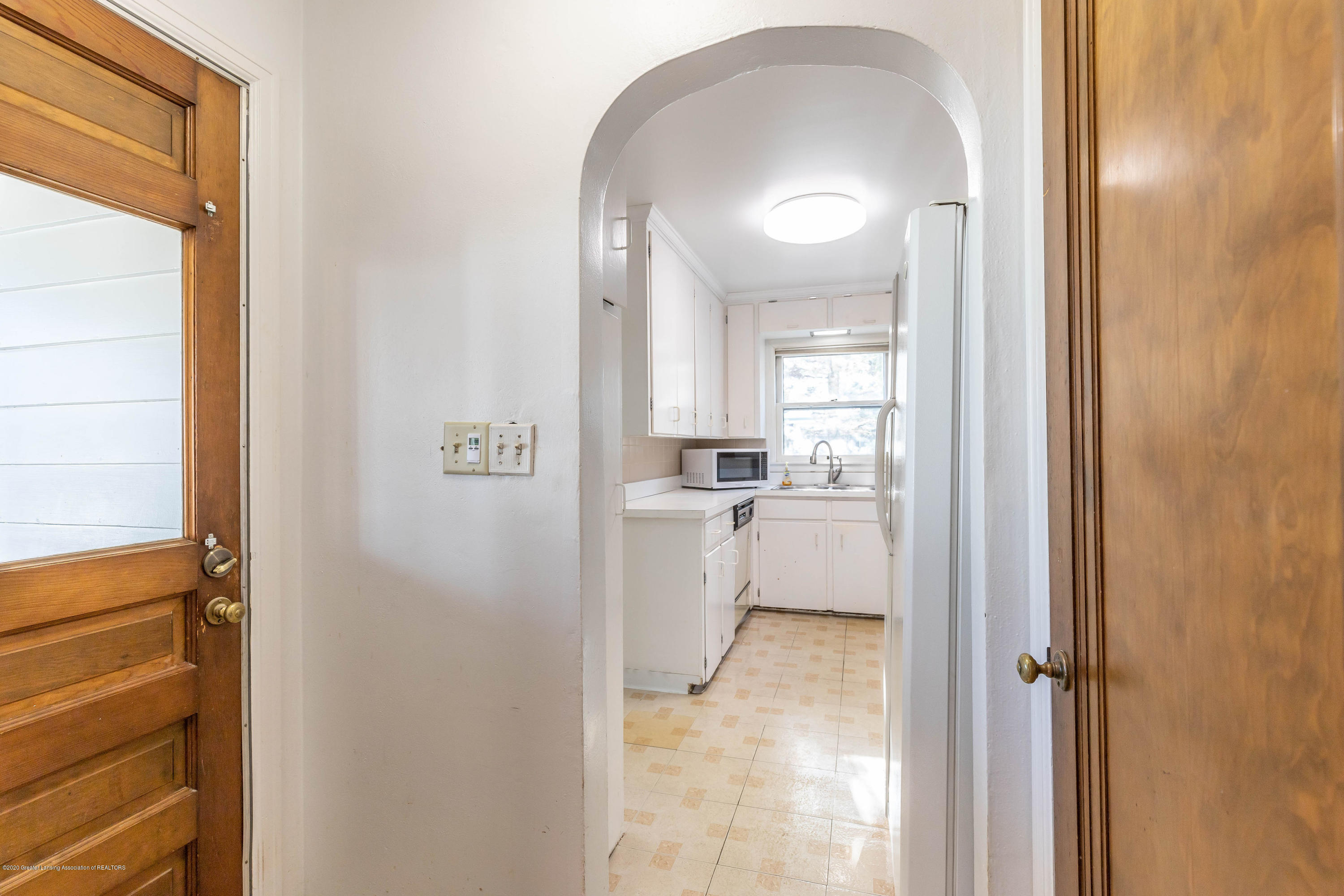 448 Cowley Ave - cowleykit - 10