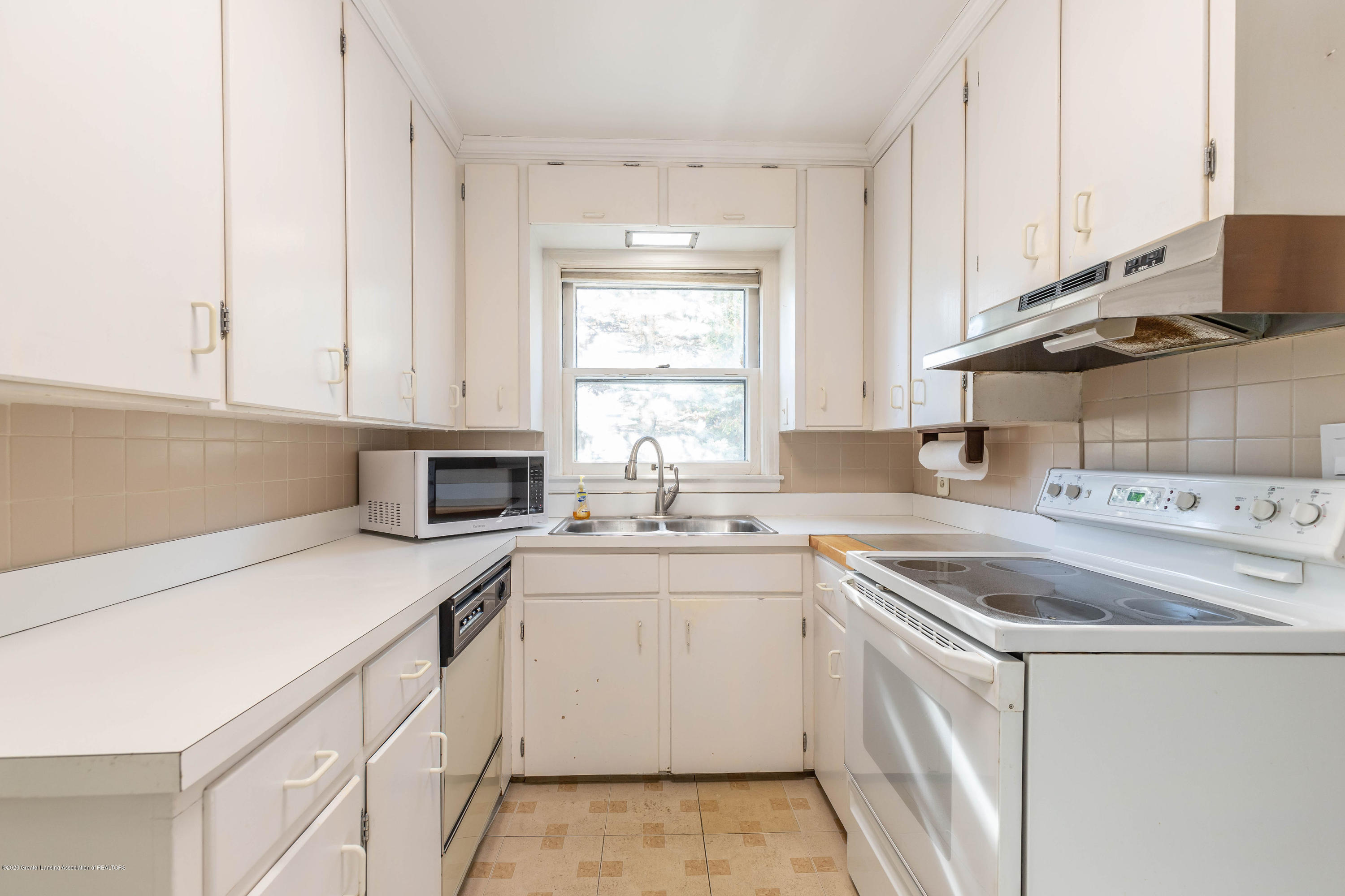 448 Cowley Ave - cowleykit3 - 12