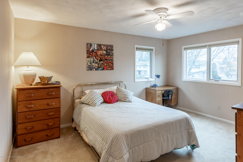 2181 Riverwood Dr - Bedroom 1 - 32