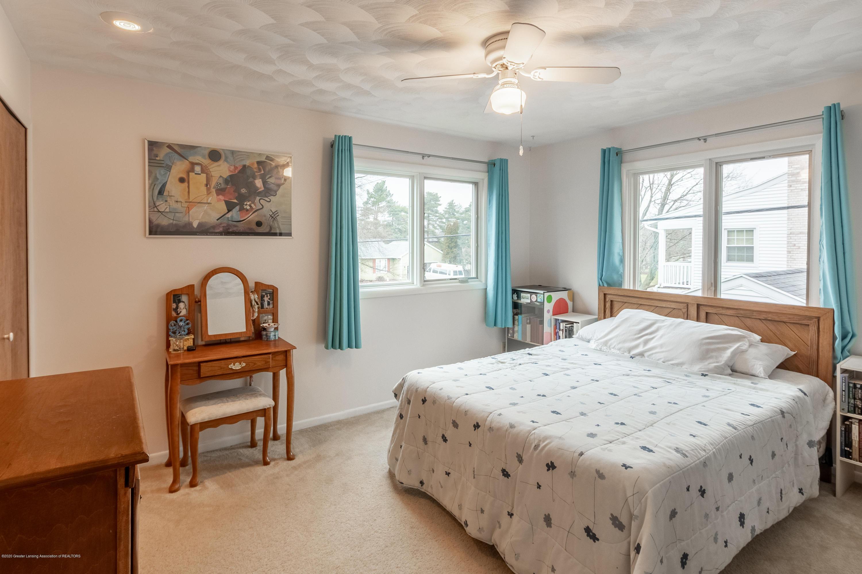 2181 Riverwood Dr - Bedroom 2 - 34