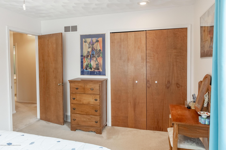 2181 Riverwood Dr - Bedroom 2 - 35