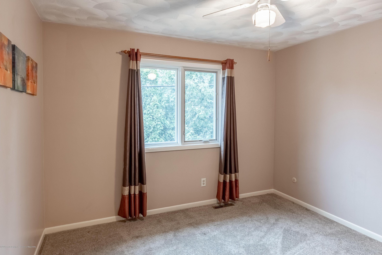 2181 Riverwood Dr - Bedroom 3 - 36