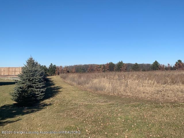 4013 E Taft Rd - land - 1