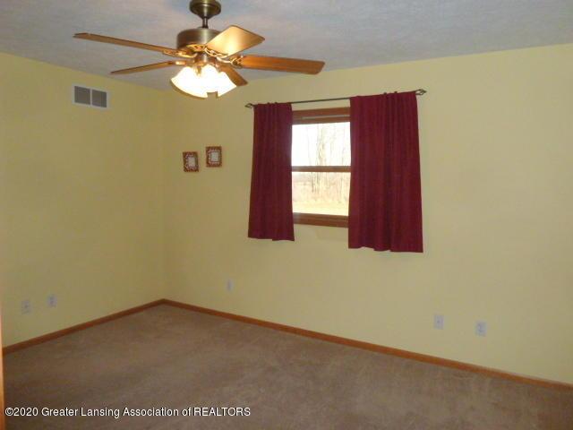 4482 E Clinton Trail - Bedroom 1 - 16