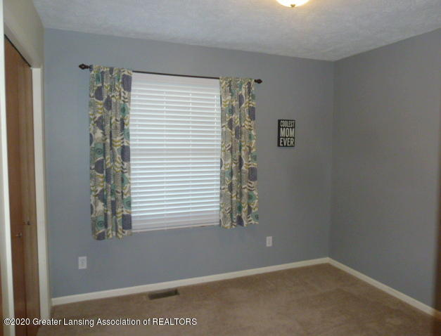4482 E Clinton Trail - Bedroom3 - 19