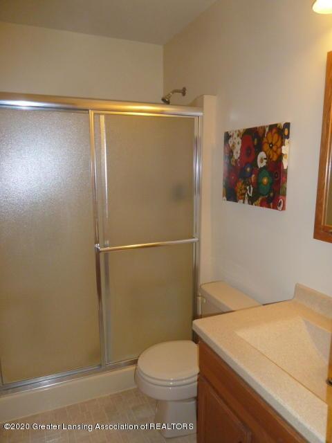 4482 E Clinton Trail - Master Bathroom - 17