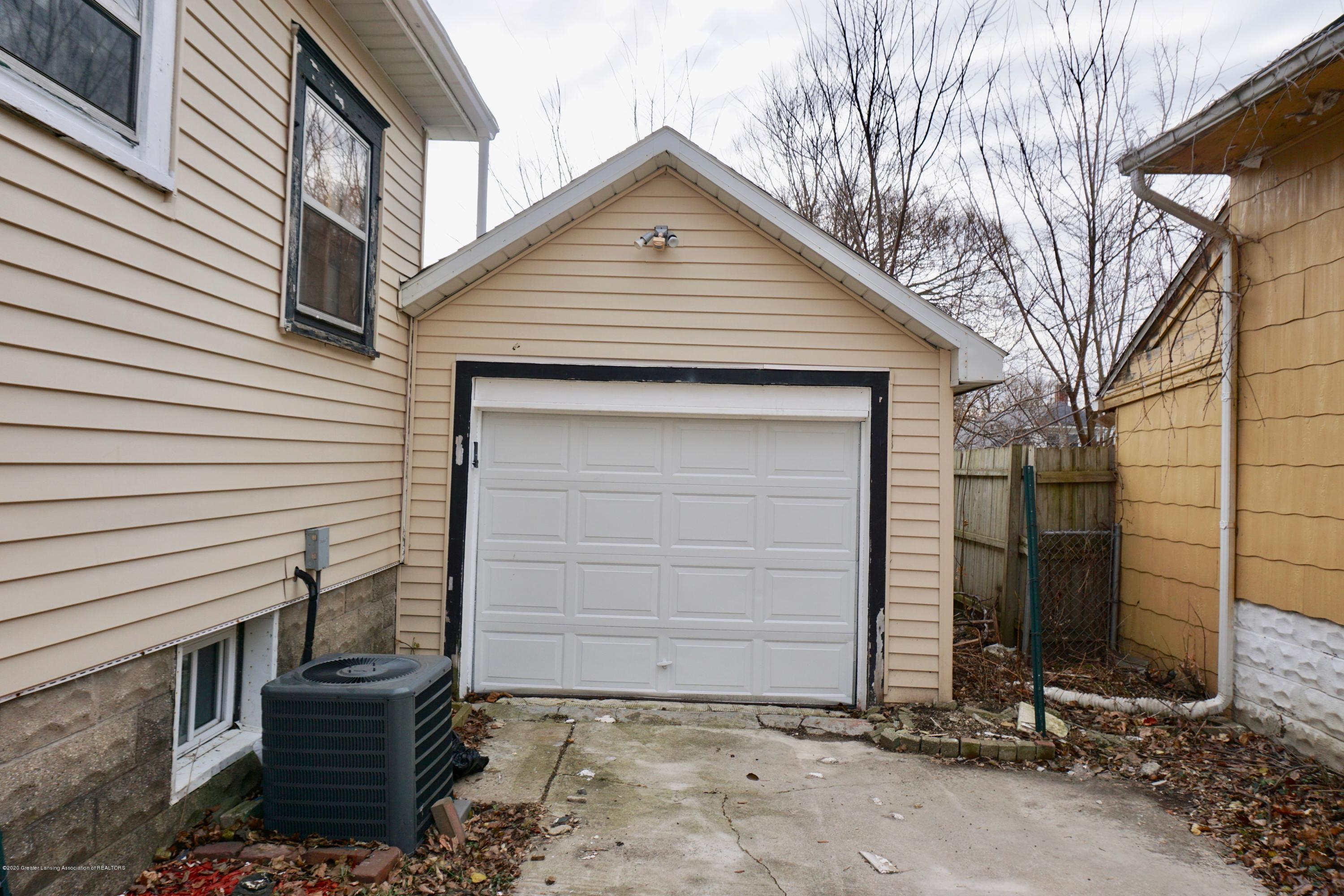 526 Torrence Ct - DSC01113 - 5