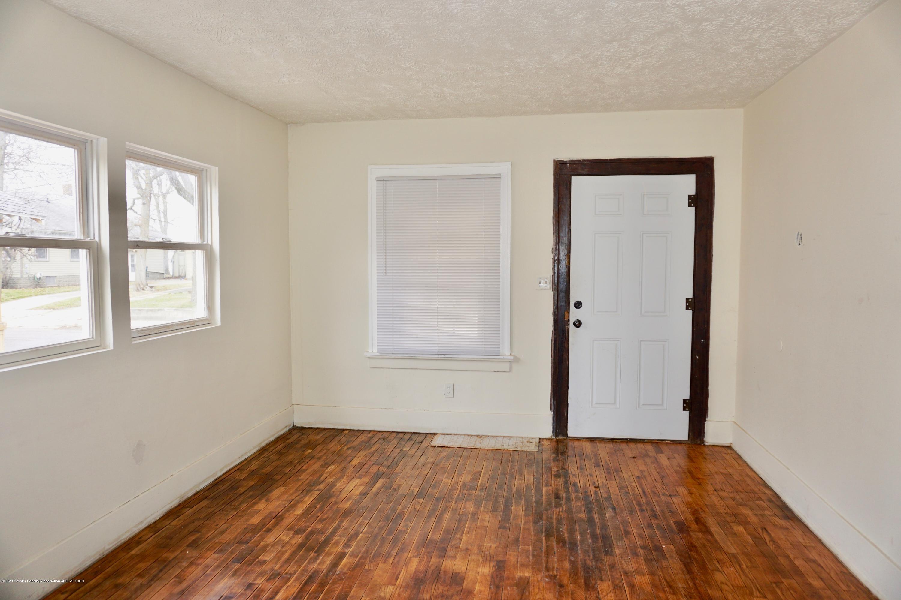 526 Torrence Ct - DSC01114 - 6