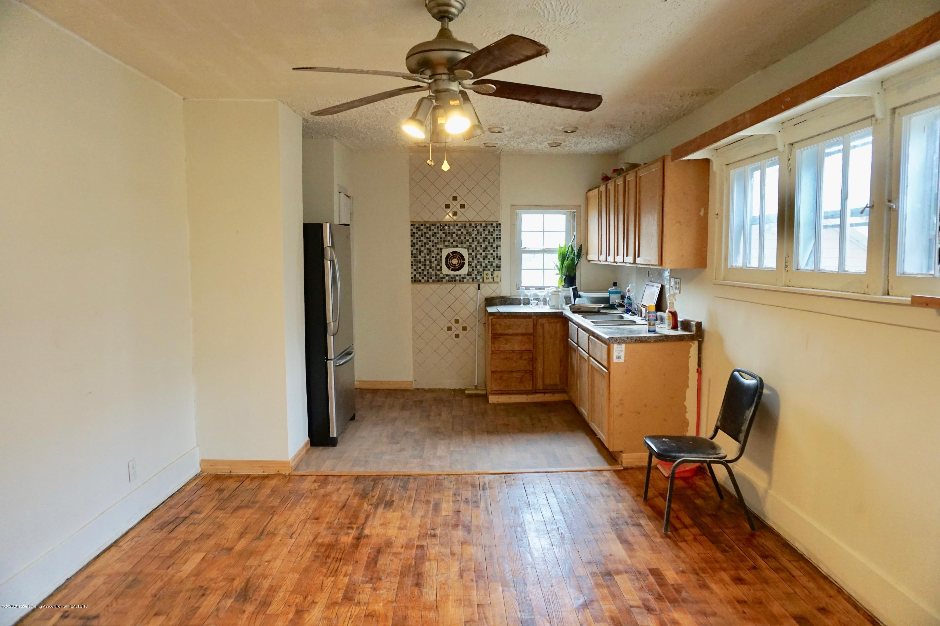 526 Torrence Ct - DSC01117 - 9