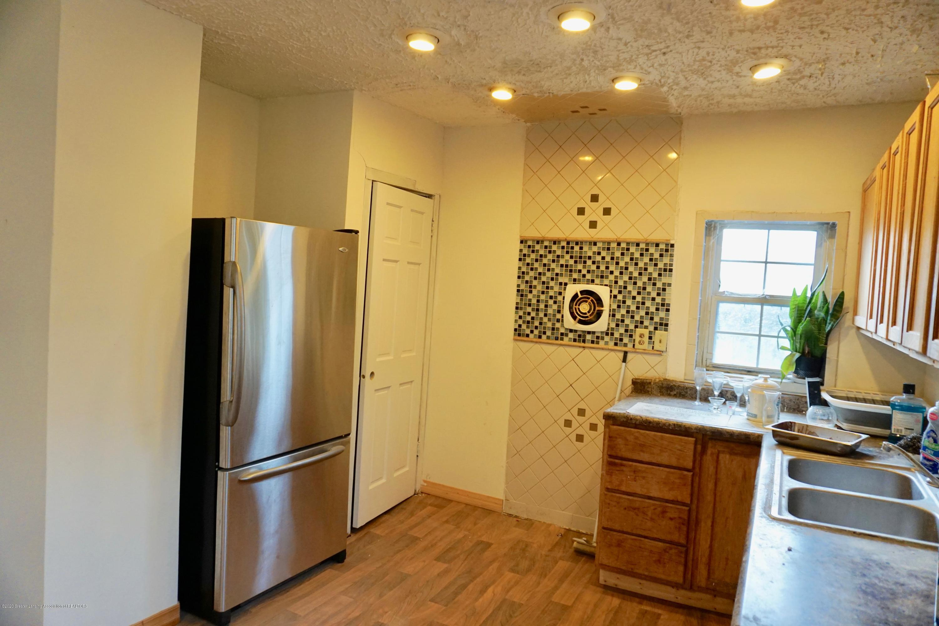 526 Torrence Ct - DSC01120 - 12