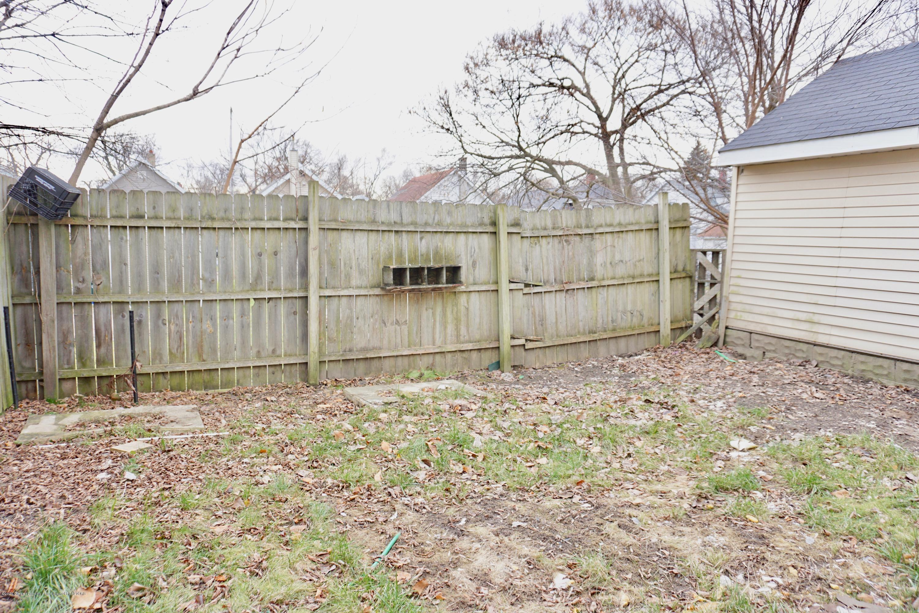 526 Torrence Ct - DSC01132 - 22