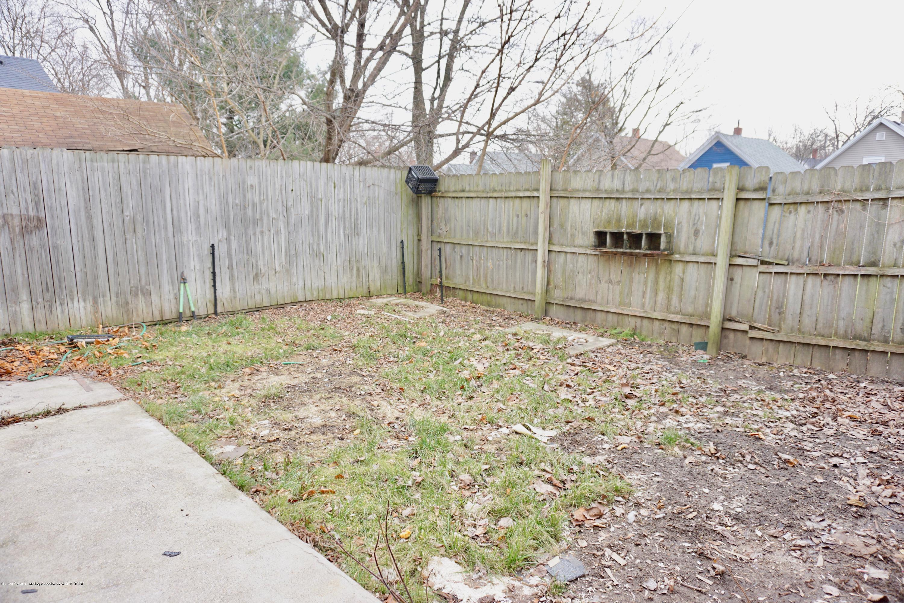 526 Torrence Ct - DSC01133 - 23