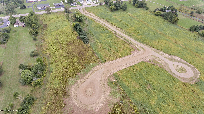 Parcel K Ruth Elizabeth Lane - road1 - 10