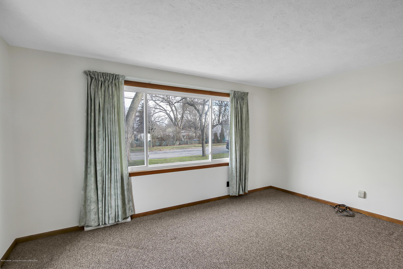 721 Pleasant St - 721-N-Pleasant-St-WindowStill-Real-Estat - 16