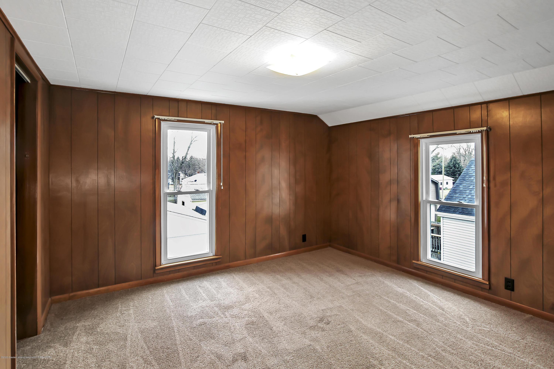 721 Pleasant St - 721-N-Pleasant-St-WindowStill-Real-Estat - 29