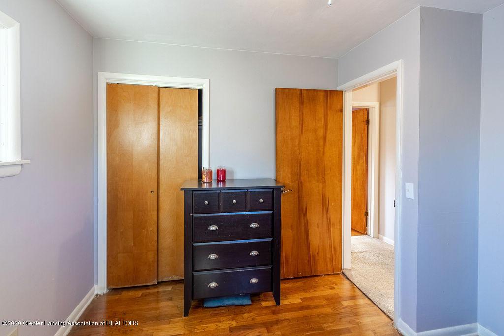 1000 Hein Ave - Bedroom 3 - 16