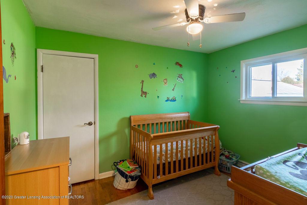 1000 Hein Ave - Bedroom 2 - 15