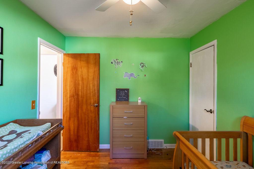 1000 Hein Ave - Bedroom 2 - 14