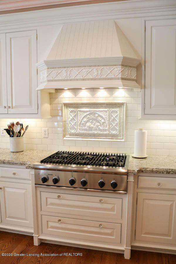 6090 Standish Ct - Kitchen - 19