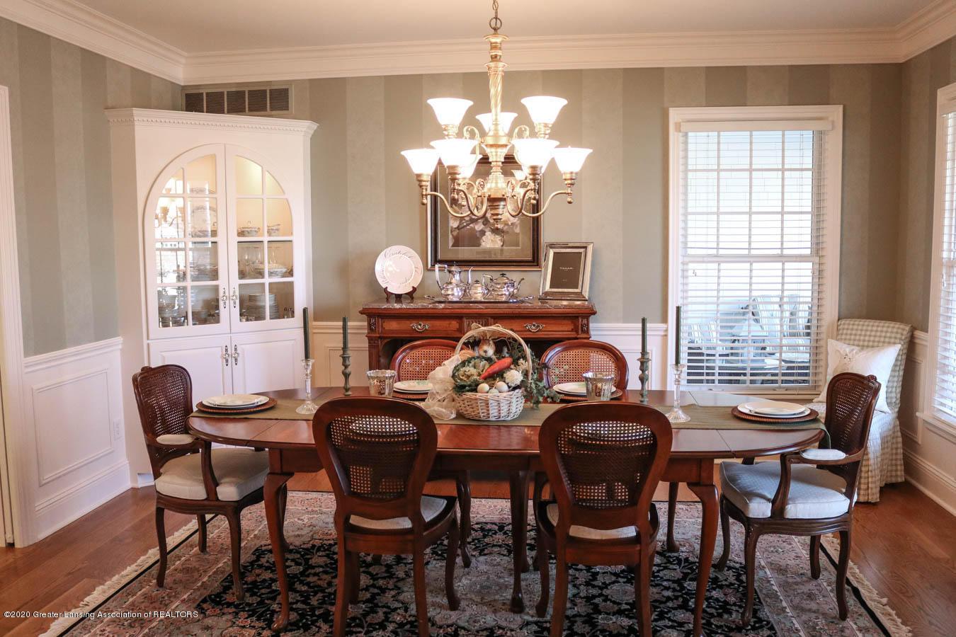 6090 Standish Ct - Formal Dining Room - 37